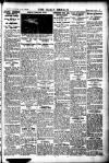 Daily Herald Monday 03 January 1927 Page 5