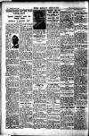 Daily Herald Monday 03 January 1927 Page 6