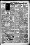 Daily Herald Monday 03 January 1927 Page 7