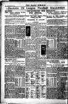 Daily Herald Monday 03 January 1927 Page 8
