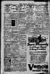 Daily Herald Wednesday 05 January 1927 Page 2