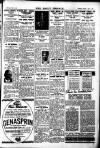 Daily Herald Wednesday 05 January 1927 Page 3