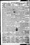 Daily Herald Wednesday 05 January 1927 Page 4