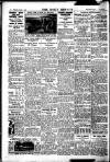 Daily Herald Wednesday 05 January 1927 Page 6