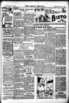Daily Herald Wednesday 05 January 1927 Page 7