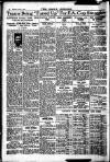 Daily Herald Wednesday 05 January 1927 Page 8