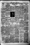Daily Herald Wednesday 05 January 1927 Page 9