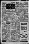 Daily Herald Thursday 06 January 1927 Page 2