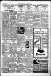 Daily Herald Thursday 06 January 1927 Page 3