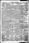 Daily Herald Thursday 06 January 1927 Page 4