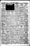 Daily Herald Thursday 06 January 1927 Page 5