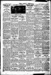 Daily Herald Thursday 06 January 1927 Page 6
