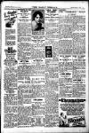 Daily Herald Thursday 06 January 1927 Page 7