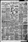 Daily Herald Thursday 06 January 1927 Page 8