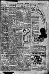 Daily Herald Thursday 06 January 1927 Page 9