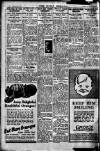 Daily Herald Friday 07 January 1927 Page 2