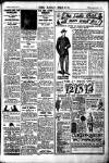 Daily Herald Friday 07 January 1927 Page 3