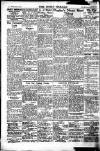 Daily Herald Friday 07 January 1927 Page 4