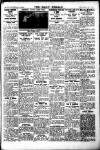 Daily Herald Friday 07 January 1927 Page 5