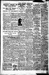 Daily Herald Friday 07 January 1927 Page 6