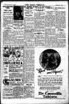 Daily Herald Friday 07 January 1927 Page 7