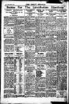 Daily Herald Friday 07 January 1927 Page 8