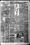 Daily Herald Friday 07 January 1927 Page 9