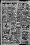 Daily Herald Tuesday 08 February 1927 Page 2