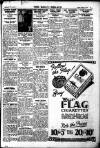 Daily Herald Tuesday 08 February 1927 Page 3