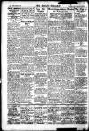 Daily Herald Tuesday 08 February 1927 Page 4