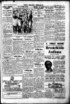 Daily Herald Tuesday 08 February 1927 Page 5