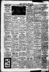 Daily Herald Tuesday 08 February 1927 Page 6