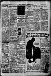 Daily Herald Tuesday 08 February 1927 Page 7