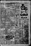 Daily Herald Tuesday 08 February 1927 Page 9