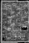 Daily Herald Wednesday 09 February 1927 Page 2