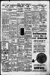 Daily Herald Wednesday 09 February 1927 Page 3