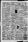 Daily Herald Wednesday 09 February 1927 Page 4