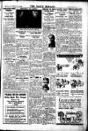 Daily Herald Wednesday 09 February 1927 Page 5