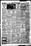 Daily Herald Wednesday 09 February 1927 Page 6