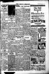 Daily Herald Wednesday 09 February 1927 Page 7