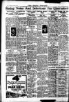 Daily Herald Wednesday 09 February 1927 Page 8