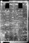 Daily Herald Wednesday 09 February 1927 Page 9