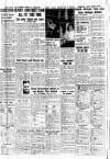 Daily Herald Wednesday 04 January 1950 Page 6