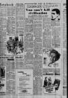 Daily Herald Friday 06 January 1950 Page 2