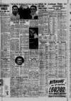 Daily Herald Friday 06 January 1950 Page 6