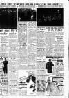 Daily Herald Monday 09 January 1950 Page 3