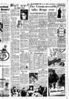 Daily Herald Monday 09 January 1950 Page 4