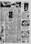 Daily Herald Monday 09 January 1950 Page 5