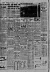 Daily Herald Monday 09 January 1950 Page 6