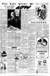Daily Herald Tuesday 10 January 1950 Page 2